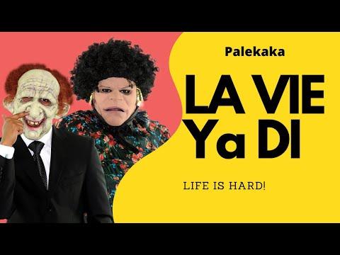 Palekaka.com La vi a DI