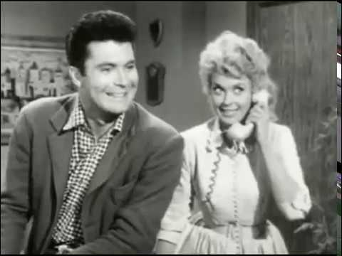 The Beverly Hillbillies - Season 1, Episode 35 (1963) - Elly Becomes a Secretary - Paul Henning