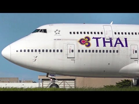 (1080p50) 30+ Minutes of Plane Spotting at Melbourne Airport Australia ● October 2016 Highlights!