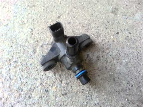 B F D as well Mazda Tribute further Pic X likewise  as well F. on ford 6 0 egr valve replacement