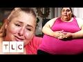 Ashley Feels Like A 30yr Old Child | My 600-lb Life