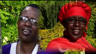 Felister Njeri Githinji - Kurathimwo (Official Kikuyu Music Video)