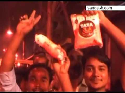 Salt Shortage Rumour Triggers Panic Buying, Up And Delhi