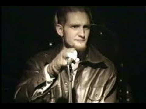 Mad Season - River of Deceit from RKCNDY