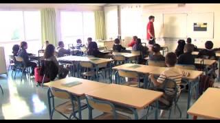 A Montigny, négociations autour des rythmes scolaires tendues entre la mairie et la FCPE