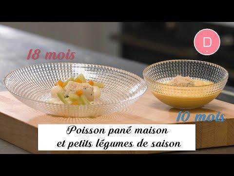 poisson-pané-maison-–-recette-bébé-10-mois-/-18-mois