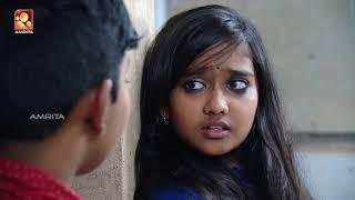 Aliyan VS Aliyan  Comedy Serial By Amrita TV  Episode  158  Kali Karyamayi