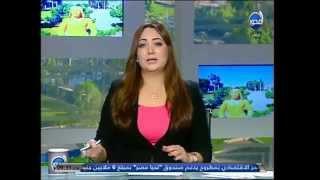 بالفيديو.. أمن الاسكندرية: اتخاذ التدابير بالنسبة للجان المتضررة من الأمطار