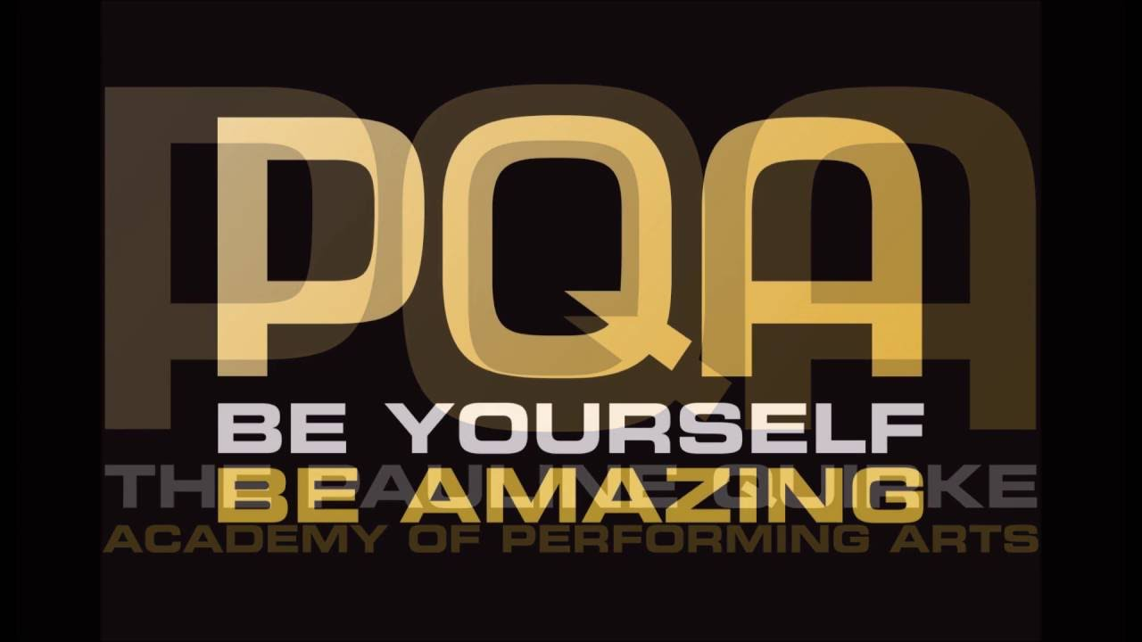 Download PQA 2015/2016 showreel!