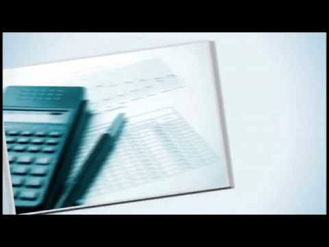 Archived Video: QL Mortgage Calculator App   Quicken Loans Commercials