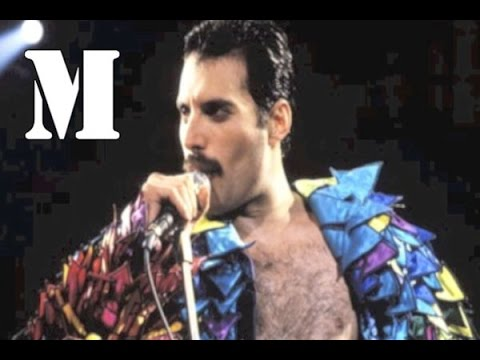 History List: Freddie Mercury AIDS, Lost at sea, Plane Hijacked & More Events from November 23rd