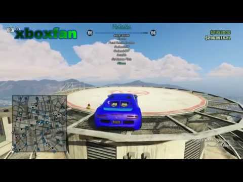 {PATCHED]Gta 5 Online Mod Menu Hack Latest TU Xbox 360 and XBOX ONE!!!!!!!!!!!!!!!!