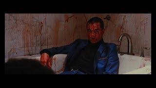 Download Video Film horor barat horor pembunuhan menegangkan banget sub indo MP3 3GP MP4