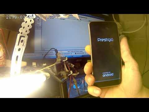 PSP3471Duo отвязать от Google аккаунта