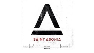 Saint Asonia - Trying To Catch Up With The World (Subtítulos en Español)