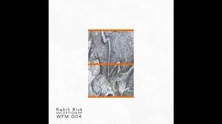 Rabih Rizk - Inception (VieL Remix) mp3