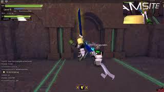 Extra Swordburst 2 i Roblox #10