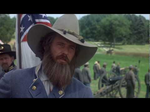 Gettysburg Devil S Den Part 1 Youtube