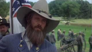 Gettysburg Devil