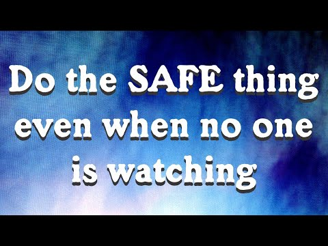 best-quotes-on-safety