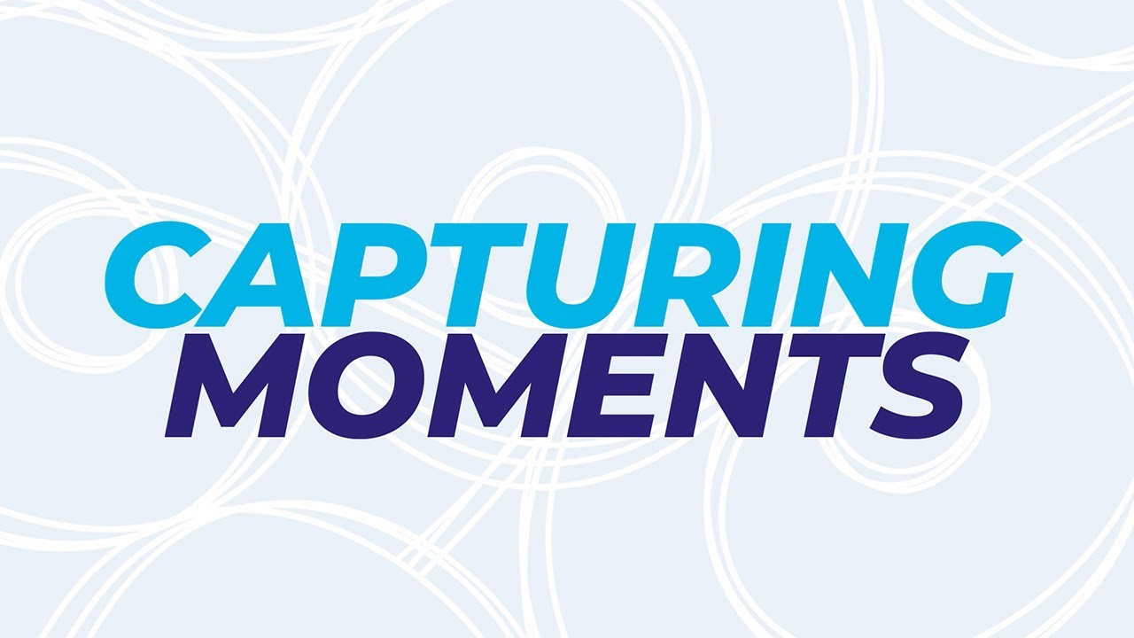 Capturing Moments | ISU Four Continents Figure Skating Championships 2020 | #FigureSkating