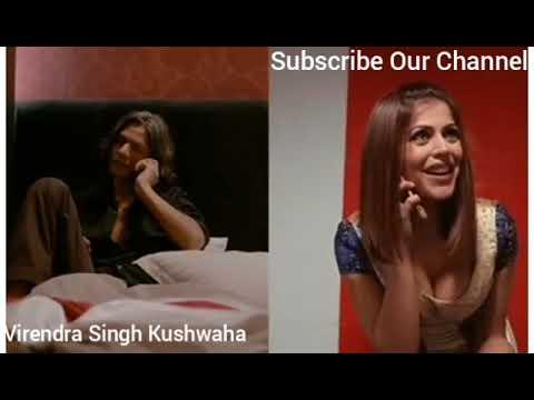 Vijay Raj best acting in Delhi Belly