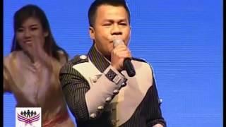 เพลง กองทุนหมู่บ้าน สานพลังประชารัฐ