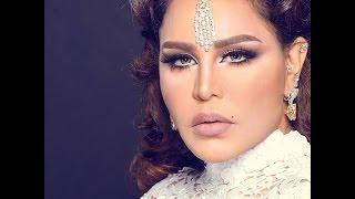 Download زفات 2018 جديد الفنانه احلام | زفة  يالغاليه اختيى الحبيبه |اهدا من خوات العروس للعروس Mp3