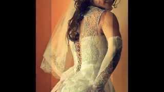 Hochzeitsreportage Wedding Photography foto-graff@web.de