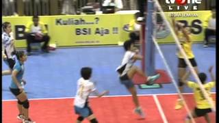 Repeat youtube video Proliga 2013 popsivo pgn vs valeria manokwari papua part 6