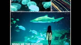 Bring Me The Horizon - Liquor And Love Lost (HQ)