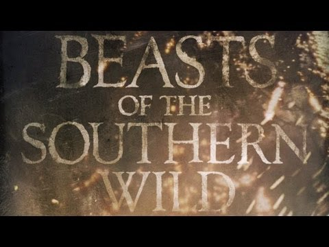 Beasts of the Southern Wild - Crew Interview