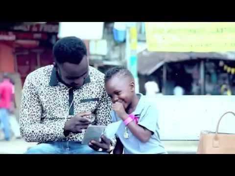 Sierra Leone music: Buy sweet for me