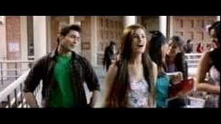 BEST HINDI LOVE SONG ( KUCHH HONE KO HAI ) - FROM NEW HINDI MOVIE - I DON