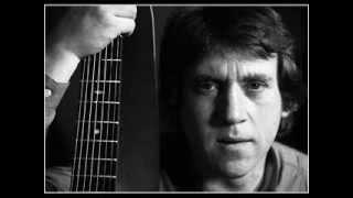 Фрэнки шоу - Владимир Семенович Высоцкий (2004)