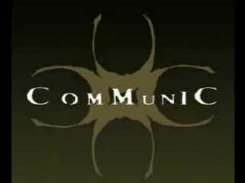 Communic history reversed