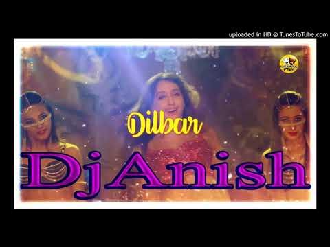 Dilbar Dilbar - Neha Kakkar DjAnish Mo,7678938724