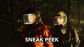 "The 100 4x13 Sneak Peek #3 ""Praimfaya"" (HD) Season 4 Episode 13 Sneak Peek #3 Season Finale"
