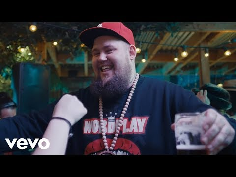 RagnBone Man  As You Are