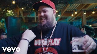 Baixar Rag'n'Bone Man - As You Are (Official Music Video)