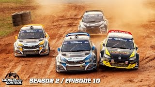 launch control subaru chases mid season podiums at grc charlotte episode 2 10