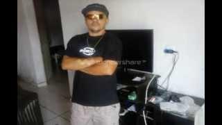 DJ Elane apresenta Rappr  celio brown remix