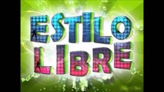 Estilo Libre - Pasarla Bien (Difusion Julio 2012)