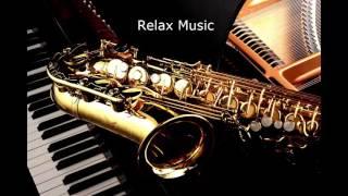 Релакс. Музыка для Души. Саксофон. Красивая Расслабляющая Музыка