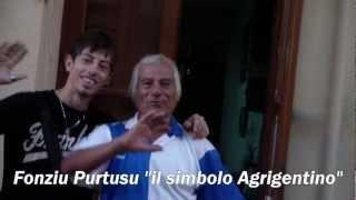 SLIDE - CHIAMALA AGRIGENTO, Rap Video Ufficiale! 2013 valle dei templi -Sicily Trinacria 92100(Vieni a trovarmi su Fb: http://www.facebook.com/SlideBasseFrequenzeRap Cari picciotti, Ho fatto questa canzone con tanto di video per la mia città che porto ..., 2012-09-01T21:31:48.000Z)