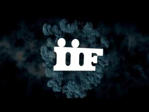 Microcinema Distribuzione, Lucisano Media Group, Italian International Film HD