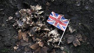 بريطانيا تعتمد نظاماً جديداً للهجرة.. تعرّف عليه