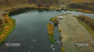 видео Плюсы и минусы ГЭС