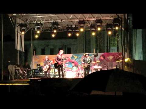 Goo Goo Dolls - Music Is Art 2015 - Buffalo, NY