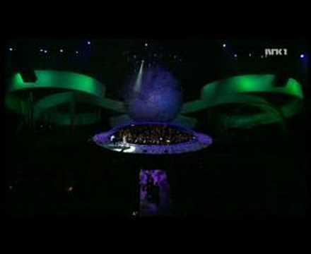 rihanna---unfaithful---nobel-prize-concert